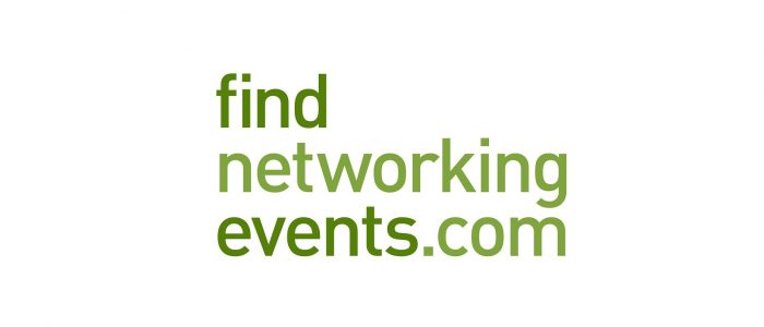 FindNetworkingEvents.com WirralBizFair Supporters