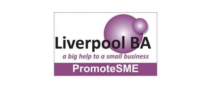 PromoteSME-by-Liverpool-BA-logo