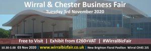 Wirral-Biz-Fair-November-2020-long-logo